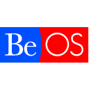 beos by epic_fil