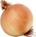 onion by Bart ;-)