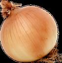 onion random