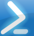 powershell by Sherman C