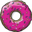 donut random