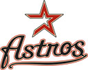 astros by imjared