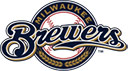 brewers mlb