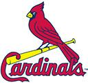 cardinals mlb