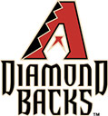 diamondbacks by imjared