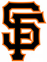giants mlb