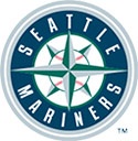 mariners by imjared
