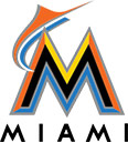 marlins by imjared