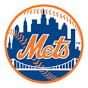 mets by imjared
