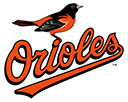 orioles by imjared