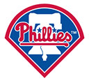 phillies mlb