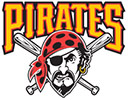 pirates mlb