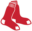 red_sox by imjared