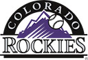 rockies by imjared