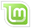 linuxmint by Fenwil