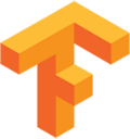 tensorflow by JR