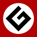 grammar_nazi by b0bbywan