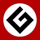 grammar nazi random