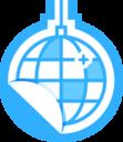 stickerdisco logo