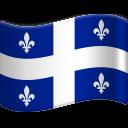 qubecflag