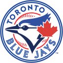 bluejays mlb