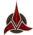 klingon by disklord