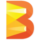 apache beam logo