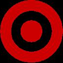 target by Matt