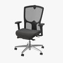chair by Aviem Zur
