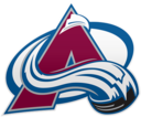 avalanche nhl