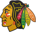 blackhawks