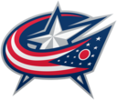 blue jackets nhl