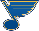 blues nhl