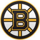 bruins nhl