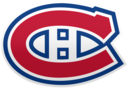 canadiens nhl