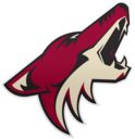 coyotes nhl