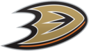 ducks nhl