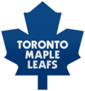 maple leafs nhl