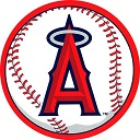 angels mlb