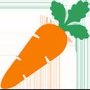 carrot random