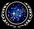 federationofplanets random