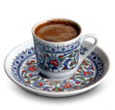 turkish coffee random