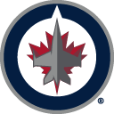 winnipeg jets random