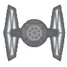 tie fighter star wars