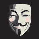 anonymous random