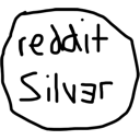 silver random