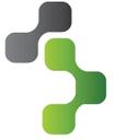 sourceintelligence logo