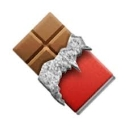 chocolate random