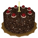 lie_cake