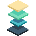 nanobox logo